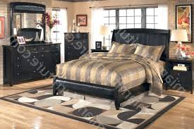 Bedroom Sets Miami Bedroom Furniture Miami Bedroom By Furniture Modern Bedroom Sets