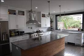 kitchen kitchen cabinet doors for sale cabinet price kitchen