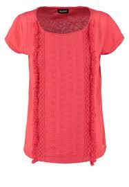 kookai si e social kookai shirts tops kookai shirts tops kaufen nehmen sie