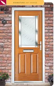 composite door glass diamondcut png