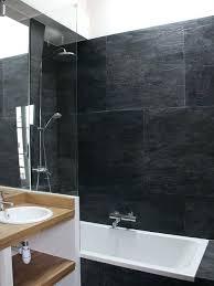 slate tile bathroom tile slate tile small bathroom u2013 higrand co
