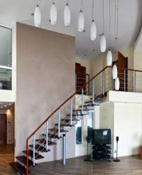 Staircase Update Ideas Interior Stair Railing Designs And Ideas