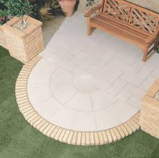 Can You Tile Over Concrete Patio by Beautiful Exterior Tile Over Concrete Photos Interior Design