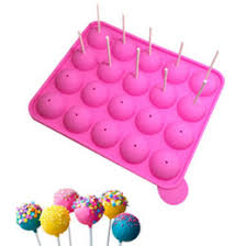 wholesale lollipop sticks discount diy lollipop sticks 2017 diy lollipop sticks on sale at