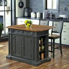 kitchen island cheap cheap kitchen islands colecreates com
