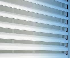 Solar Venetian Blinds Exterior Venetian Blind Exterior Solar Shades
