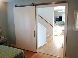 Interior Door Hanging Hanging Sliding Doors Barn Door Hardware Sliding Door Hardware