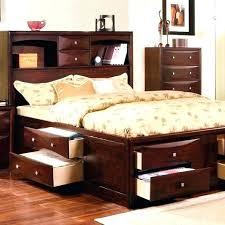 espresso queen bedroom set jeromes bedroom furniture bedroom sets elegant bedroom furniture