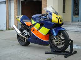cbr 600 f4i 2001 cbr600f4i track bike san diego 2700 sportbikes net