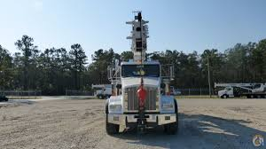 kenworth w900 for sale in houston tx manitex 50110s 50 ton boom truck crane for in houston texas on