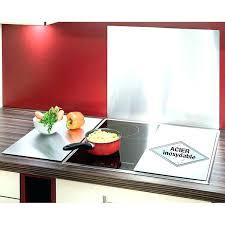 plaque de protection murale pour cuisine plaque de protection murale pour cuisine plaque pour proteger mur