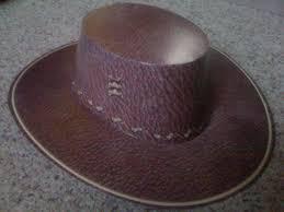 como hacer un sombrero de carton productos fiesta hora loca fiestas hawaiana fiestas tematicas