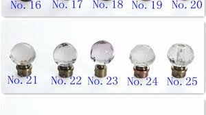 Curtain Rod Finial Curtain Rods Glass Finials For Curtain Rods Inspiring Pictures