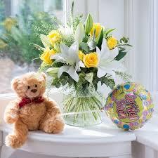 100 flowers gifts poppy flower gifts on zazzle hd flower