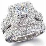 Most Expensive Wedding Ring by Most Expensive Wedding Ring Most Expensive Wedding Rings Youtube