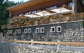 chambre d hote martin vesubie chambre d hôtes le grand chalet à valdeblore alpes maritimes