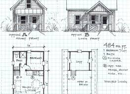 small cabin blueprints small cabin designs floor plans celebrationexpo org