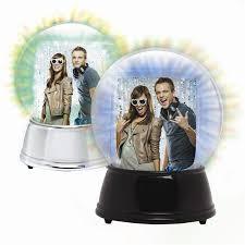 light up snow globe snow globes light up photo snow globe neil enterprises