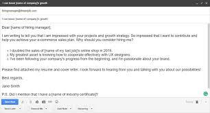 marvellous design find resume 7 fast easy builder samples