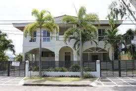 ayala alabang house for sale soriano properties