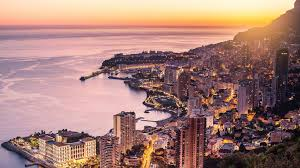 Monte Carle Monte Carlo Expat Community For Monte Carlo Expats Internations