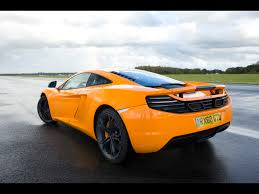 orange mclaren 2012 mclaren mp4 12c orange rear angle 1280x960 wallpaper