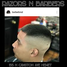 razors n barbers barbershop 219 photos u0026 19 reviews barbers