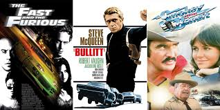 14 best car movies of all time classic car movies for adults
