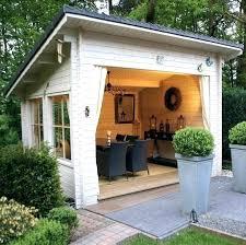 Backyard Garage Ideas Outdoor Storage Ideas Storage In Backyard Best Backyard Storage