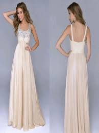 83 best 2018 prom dresses images on pinterest cheap prom dresses