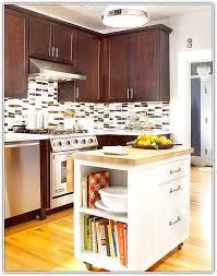 Mobile Kitchen Cabinet Creative Mobile Kitchen Island Modern Kitchen Cabinet Storage