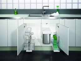 kitchen cupboard interior fittings white kitchen cabinet ideas with white wall kitchen cabinet sink