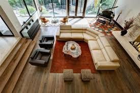 rugs on wooden floors rugs ideas