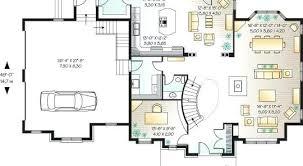 modern home designs plans modern home floorplans novic me