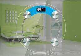 Cheap Bathroom Scale Round Glass Bathroom Scales Online Round Glass Bathroom Scales