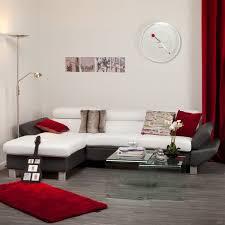 delamaison canap choisir un canapé d angle galerie photos d article 24 25