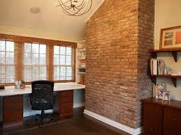 Interior Design For Your Home Decorative Brick Wall Design For Your Interior 23735 Interior Ideas