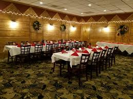meetings banquets catering serving hanover baltimore
