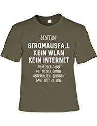 coole t shirt sprüche suchergebnis auf de für t shirt mit witzigen sprüchen