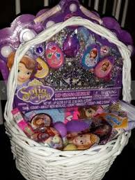 pre filled easter baskets items to put in easter baskets found in the dollar section of