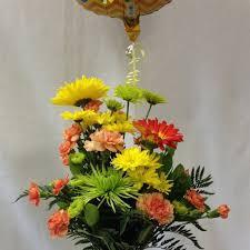 flower shop charleston florist flower delivery by noble flower shop