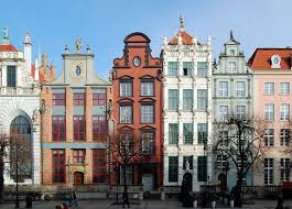 Townhouse Or House Townhouse Wikipedia