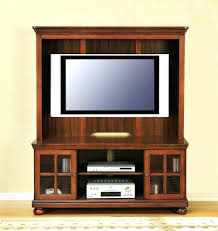 home interior design tv unit tv stand appealing prev contemporary tv stands prev 82 gorgeous