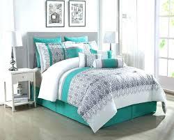 Light Teal Bedroom Teal Color Bedroom Teal Brown Bedroom Ideas Parhouse Club