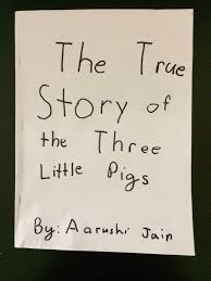 three little pigs writing paper may 2014 grab a cuppa tell a story or listen to one 2a360 photo1 jpg