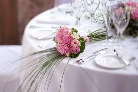 mariage petit budget petit budget quelle salle de réception choisir pour votre