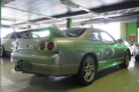 1967 nissan skyline 1996 nissan skyline gt r r33 u2013 velocity cars