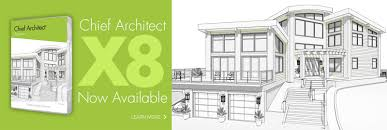 Chief Architect House Plans How To Install Chief Architect Premier X8 Fullactivation