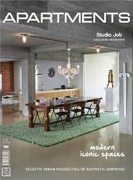 ideal home ideal home george fakaros architectural photography interior