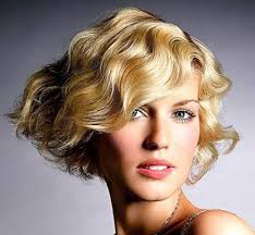 cute adult hairstyles 35 35 easy charming hairstyles for thick wavy hair hairstyle insider